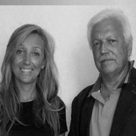 Aldo Bruno & Arianna Teardo