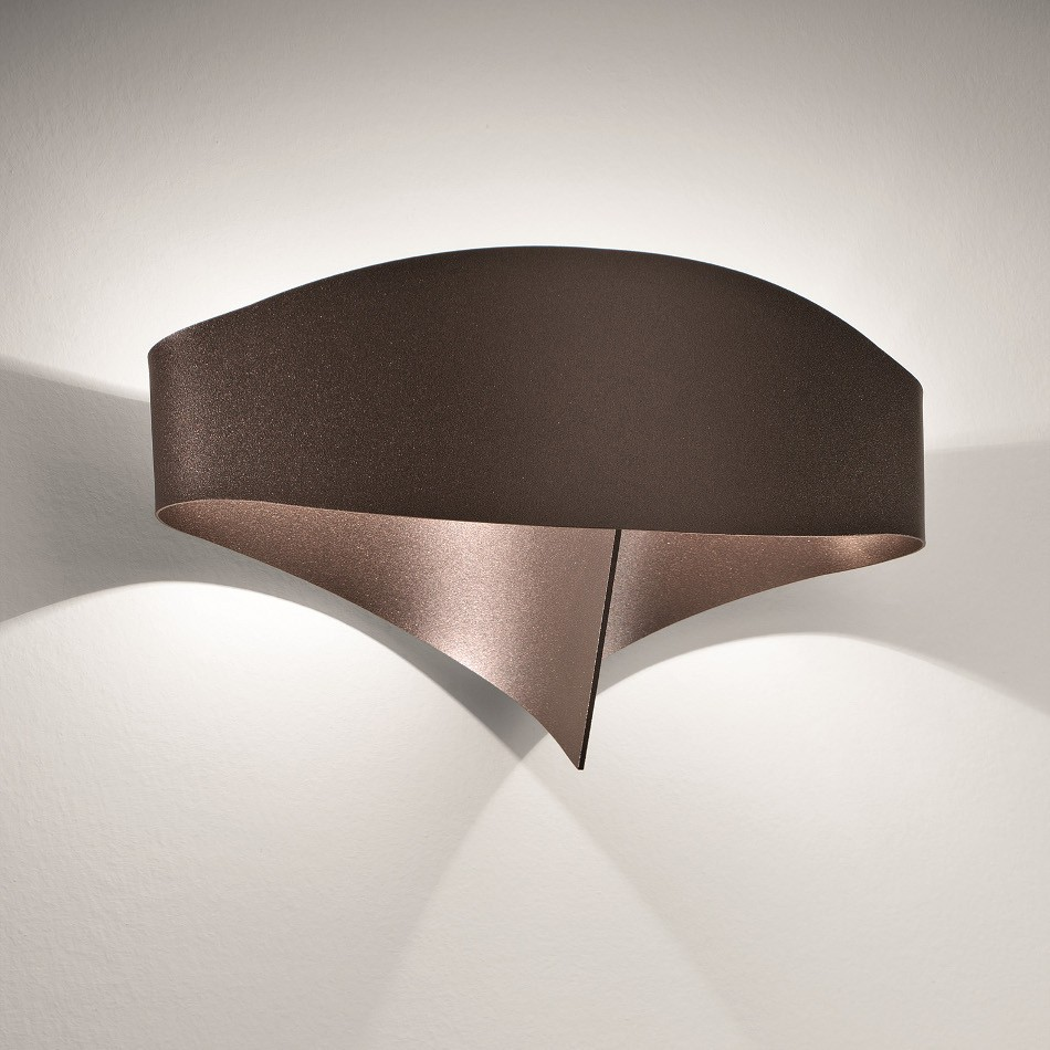 Scudo - Bronze