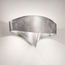 Scudo - Silver
