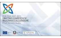 POR-FESR - Friuli Venezia-Giulia